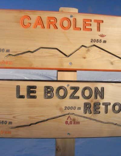 signaletique-ski1-monin-bois