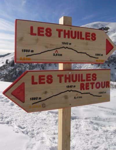 signaletique-ski2-monin-bois