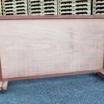 protection bois chantier