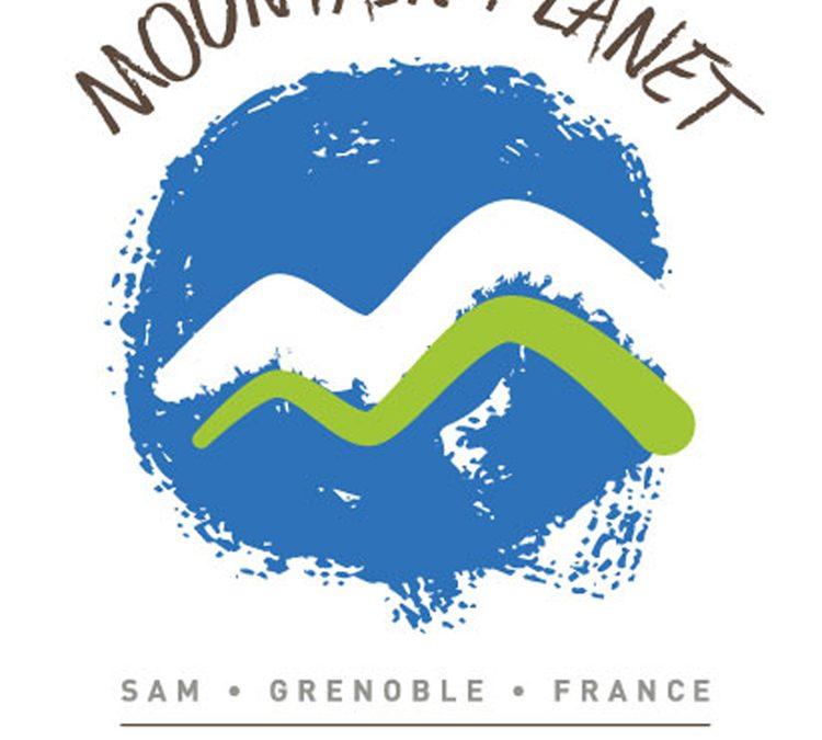 2016 : Une année paire, une année Mountain Planet !
